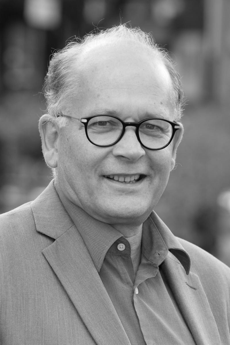 Jop Kluis