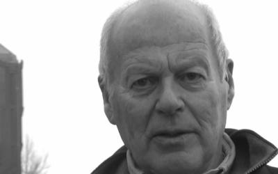 Waarom Piet Bon zich gehoord voelt…….