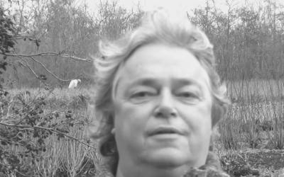 Waarom Jan Daalman zich dakloos voelt…