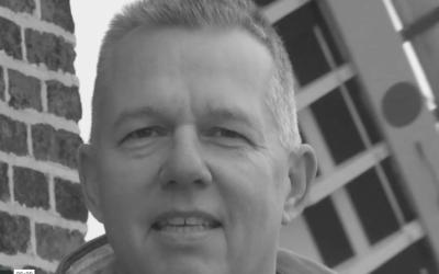 Waarom Dennis van de Berg wel weet dat hij AB gaat stemmen wordt niet duidelijk……..