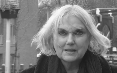 Waarom Janna van Zon Strategisch stemt………